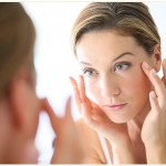 Sunscreen After Chemical Peels